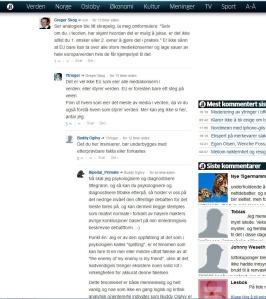 moderering av ytringer i offentlige_Bud-Og