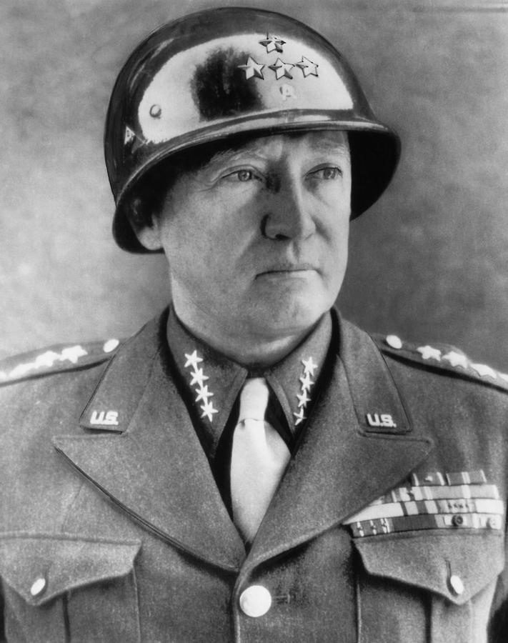 george s patton essay George smith patton jr was born in san gabriel, california on november 11, 1885 he came from a very patton essay by essayswap contributor, high school, 11th grade, february 2008 general patton was known for having a very strong temper, it scared his troops and got him in trouble he once.