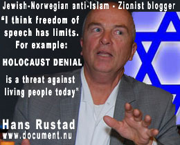 Hans-Rustad-Norway-Zionist-Blogger-Document.nu-260