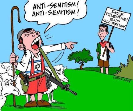 anti-semitism4
