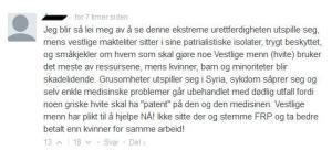 anne_syria_