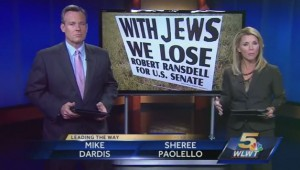 with-jews-we-lose-628x356